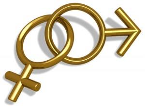 تغذیه و تعیین جنسیت