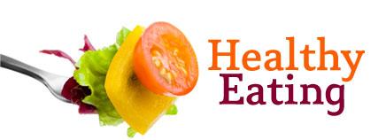تغذیه های سالم