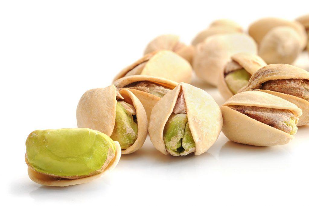 pistachio-nuts-1024x682.jpg