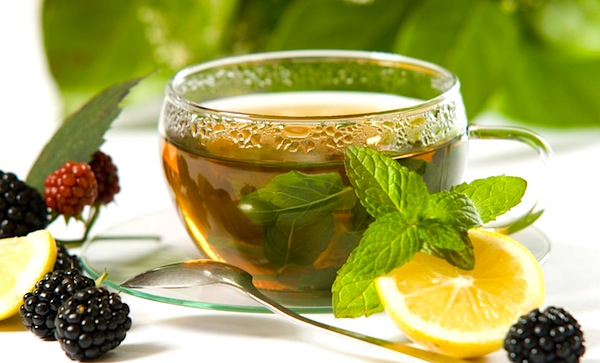 3_green-tea-with-stevia-and-lemon.jpg