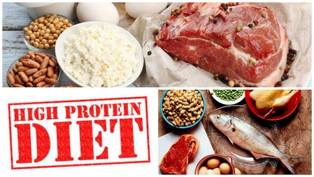 High-protein-diet-1024x576-1024x576.jpg